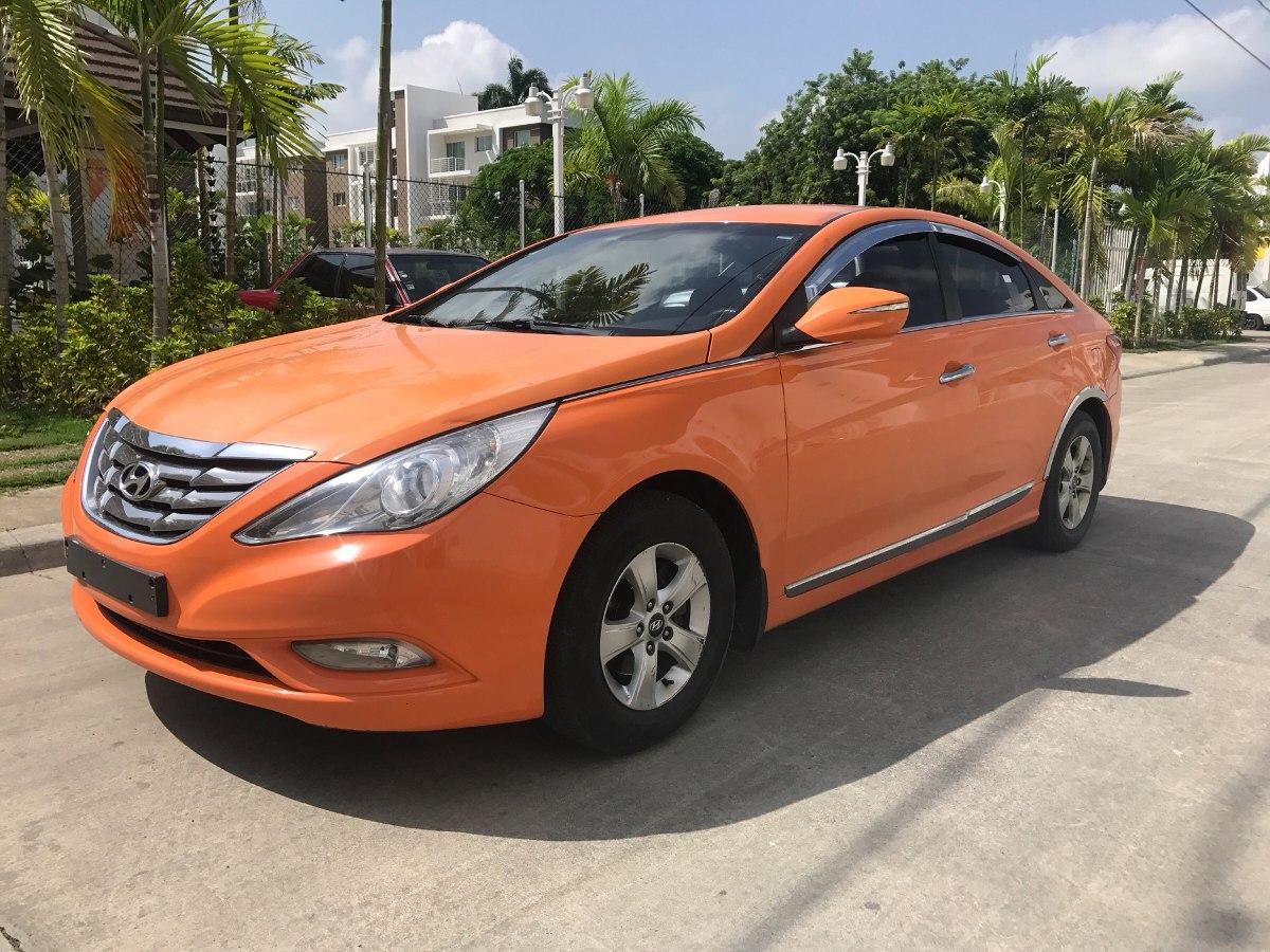 carros en venta en republica dominicana